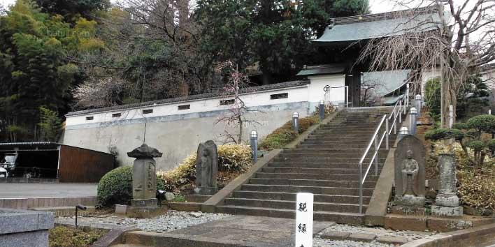 親縁寺テンプル斎場外観02