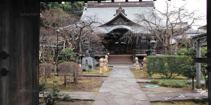 親縁寺テンプル斎場03